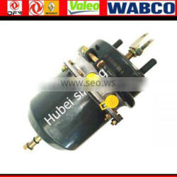 Quality auto spring brake air chamber for vehicle 3530S66-001-A