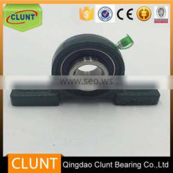China supply pillow block bearing UCP212