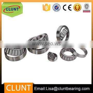Factory direcly discount NTN KOYO NSK inch Tapered Roller Bearing LM48548/11A