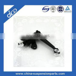 45490-35140 555 auto idler arm for toyota hilux