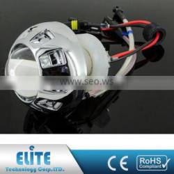 Quick Lead Ce Rohs Certified Led Projector Lens Wholesale