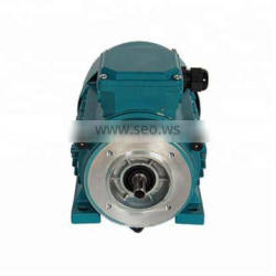 1300rpm teco 3 phase marathon electric induction ac electrical water pump motor