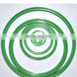 DH200-5 DH200-7 DH220-3 DH220-5 DH220-7 DH215-9E DH258-5 DH258-7 Excavator Seal Kit for Boom Arm Bucket Hydraulic Cylinder