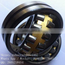Linqing spherical roller bearing 23126CA /23128.23130CA /23134,23136CA /23138