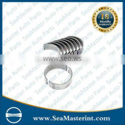 ND6 NE6 OEM NO.12212-95000 MAIN BEARING