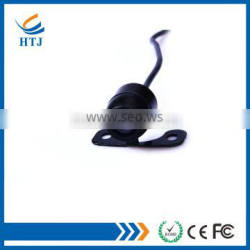 Rear view camera driving assistant for all cars with 170 degree angle