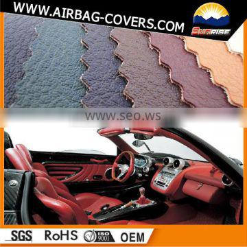 Dashboard Repair Leather For Different Car Dashboard Wholesale!