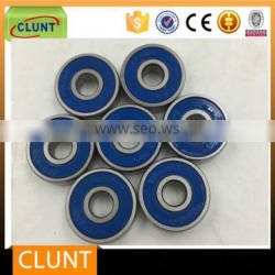 best price bearings 608 Z sizes 8*22*7 mm
