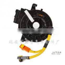 84306-06110 clock spring cable sensor for TOYOTA CAMRY