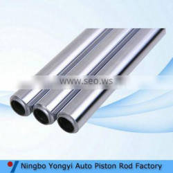 China Suppliers wholesale shock absorber hollow piston rod cheap goods from china