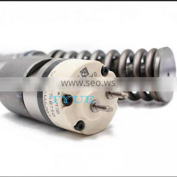 Good Quality Diesel Injector 22012829 for VOLVO With Best Price