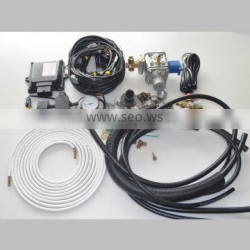 High quality promotional car lpg conversion kit