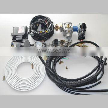 Factory directly best sell single injection conversion kits