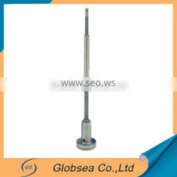 F00VC01015 b os ch diesel fuel pump control valve for common rail type
