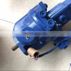 AP2D18LV1RS7-935-0 hydraulic pump excavator pump assembly AP2D18 main pump