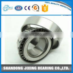 Tapered roller bearing 33007 35*62*21mm