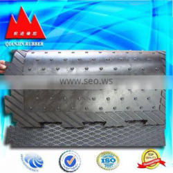 Any size water heater mat of China