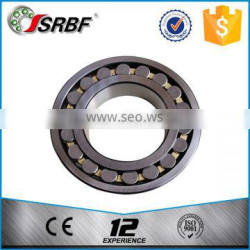 Agricultural machine 23038 spherical roller bearings