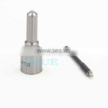 Common Rail Injector Nozzle G3S29 for Injector 295050-1710 8-98238318-0 8-98076995-2 01S01513J for DENSO