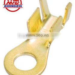 DJ431-6F lugs connector for wire cable