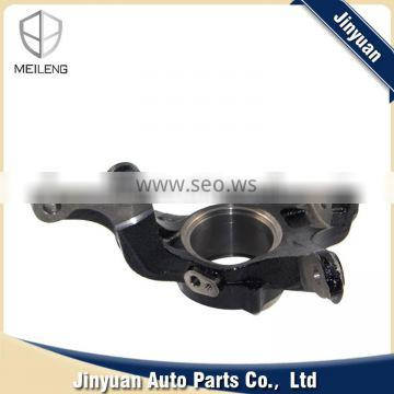 Hot Sale Knuckle 51216-T6P-C00 Chassis Parts Steering Systems Jazz For Civic Accord CRV HRV Vezel City Odyessey