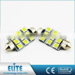 Hot Quality High Brightness Ce Rohs Certified 5050Rgbw Smd Led Wholesale