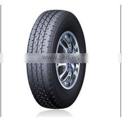 TIME/GOFORM Brand tyre 195r14c