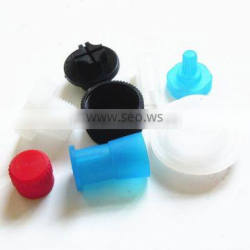 auto parts best selling car plastic and rubber parts kangda