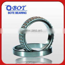 2013 new accessories products Tapered roller bearings 32930 Made in china