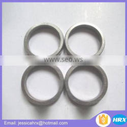 Forklift engine parts for Mitsubishi S4L engine intake exhaust valve seat