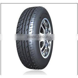 Winter Tyre 225/60R17 High quality from Chinese