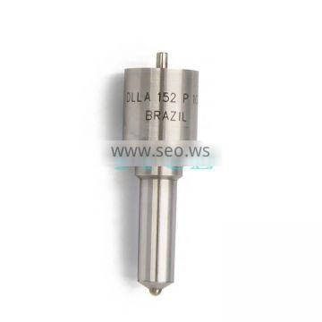 Factory common rail nozzle DLLA148P2158