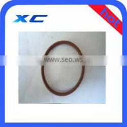 small rubber O ring rubber gasket o-gasket rubber ring