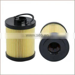 High Quality Oil Filter Element Hydralic 104254