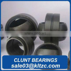 Single slit outer oil lubrication joint bearing UG50