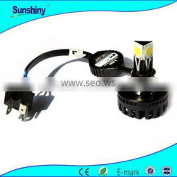Hot Sales High Quality Super Power Good Price Waterproof Motocycle Led Headlight