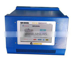 QR1000L Common rail injector tester with the function QR coding
