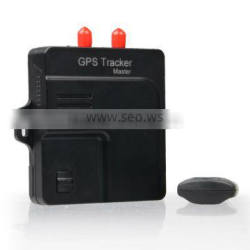 gps sms gprs tracker vehicle tracking device, car gps tracker Card