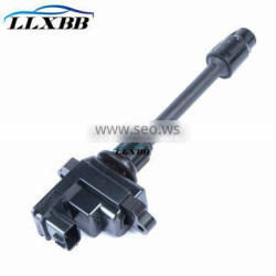 High Quality Ignition Coil OEM 22433-59S12 2243359S12 For Nissan 22433-59S60 2243359S60