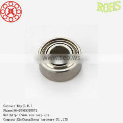 3x7MM Stainless Steel Ball Bearing | 683 Bearing