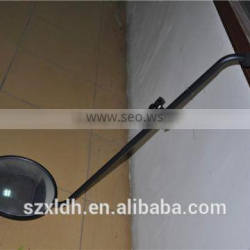 hot sale Under Vehicle Search Mirror checking inspection mirror detector XLD-CDJC02