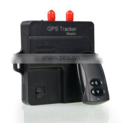 Factory Produce Better Price Phone Number SIM Card GPS GSM Tracker Free Online Software Oil & Fuel Sensor