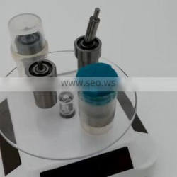 DN-TYPE Diesel fuel injector nozzle DN4PD3