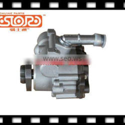 power steering pump for CADDY