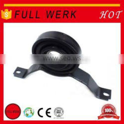 4WD accessories center support bearing for Audi Quatro 4x4