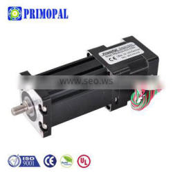 linear actuator with heavy duty 45mm body length