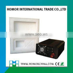 Made In China High Frequency 5000VA Off-Grid Solar Power Inverter