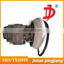 HE351W ISDe6 turbocharger 4043982