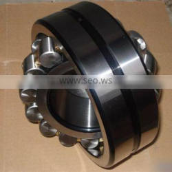 TCT specialize in Spherical roller bearing 23122