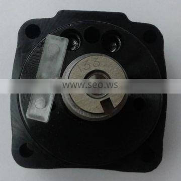 VE 4Cyl head rotor & rotor head 096400-1390 for diesel engine